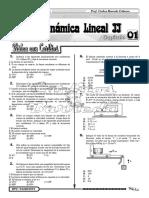 Practica Dinamica Lineal II