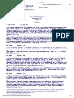 14. Comendador v. de Villa, 200 SCRA 80 (1991)