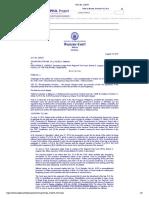 2. Estipona v. Hon. Lobrigo, G.R. No. 226679, Aug. 15, 2017