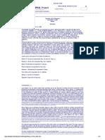8. Galman v. Sandiganbayan, 144 SCRA 43 (en Banc, C.J. Teehankee)