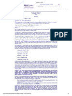 11. People v. Cloribel, G.R. No. L-20314