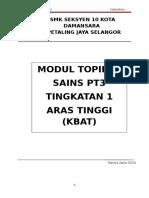 kupdf.com_modul-topikal-kbat-sains-tingkatan-1-2.pdf