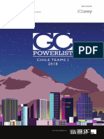 Gc Powerlist Chile Teams2018 Agosto