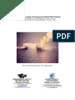 gMWD Proximity Logging_8Jan03 LTR.pdf
