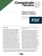 Sistema de Produção orgânico de feijão.pdf