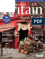 Discover Britain Feb-March 2019