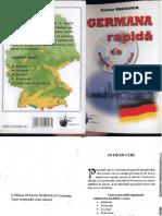 Corina Dragomir - Germana Rapida (2005, Steaua Nordului).pdf