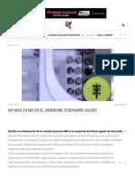 NO MAS CK-MB EN EL SINDROME CORONARIO AGUDO – Novedades Bioquímicas.pdf