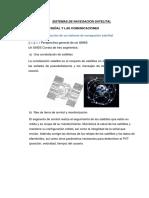 MARCO TEORICO - 2.1.2 - SISTEMAS DE NAVEGACION SATELITAL.docx