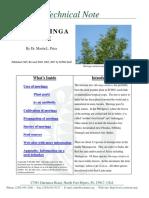 ebook_moringa.pdf