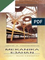 Bagi 'Mekanika Bahan Jilid 1.PDF'