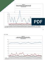 Bab 6 - Grafik