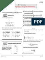 TD1_filtrage_analyse_spec_aspect_num.pdf
