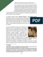 Devigili Claudio - Los Guitarristas Académicos de Rosario de La Segunda Mitad Del Siglo XX 56 a 60