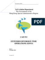 CAD513-2016