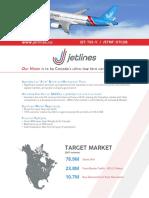 20180117 Jetlines Fact Sheet
