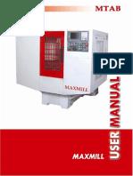 142167036-Maxmill-Fanuc-Manual.pdf