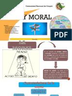 Grupo 5-Etica Y Moral