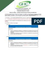 Edital_02-2019_Retificacao_Conc01_Atualizado.pdf