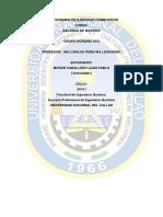 Solucionario Problema Examen de Subsanacion 2015 Modificado