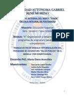 1_modelo_programa Analitico Salud Publica