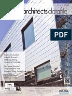 Architect Data File_2014-3