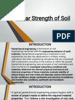0. Shear Strength of Soil part 1.pdf