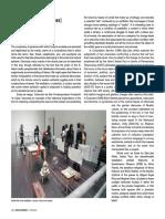 SusetSanchez ARTECONTEXTO N22.pdf