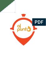 al_punto.pdf