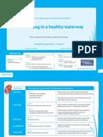 Healthy+Waterway.pdf