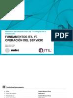 06 Operacion del Servicio ITIL v3.pdf