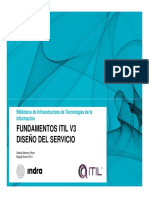 04 Diseño del Servicio ITIL v3.pdf