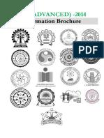 iit brochur.pdf