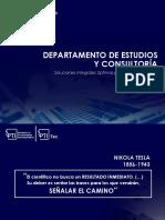 Presentación Estudios Pti 2018-09-17_pti