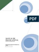 Manual de Prática Penal Revisado - 2018 (1).docx