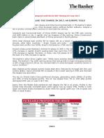 Top 1000 World Banks 2017 International Press Release