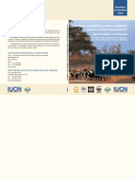 As áreas protegidas podem contribuir para a redução da pobreza - DOC_IUCN.pdf