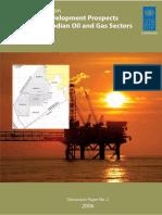 Cambodia O&G.pdf