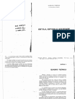 Escola Estado e Sociedade - Barbara Freitag.pdf