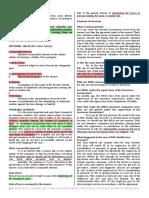 MERCREV2_Insurance Notes (NTD)