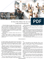 cristo-en-america.pdf