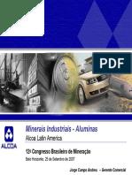 Minerais Industriais - Aluminas.pdf