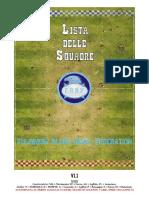 lista-SQUADRE-FBBF-v1.1