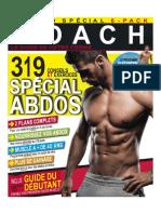 Coach Magazine N°26