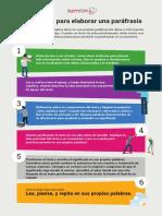 Seis_pasos_para_elaborar_una_parafrasis.pdf