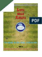 LISTA-ABILITA-V1.4