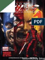 dp vs mu1.pdf