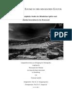 136112300-Offentliche-Raume-in-der-minoischen-Kultur-Eine-transdisziplinare-Studie-der-offentlichen-Sphare-und-sozialen-Interaktion-in-der-Bronzezeit.pdf