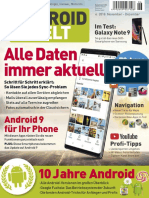 6_Androidwelt11-12.18.pdf