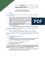 Resumo - LINDB - Direito Civil.docx